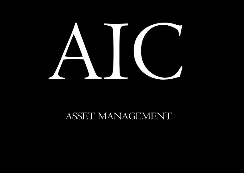 alicante investment club
