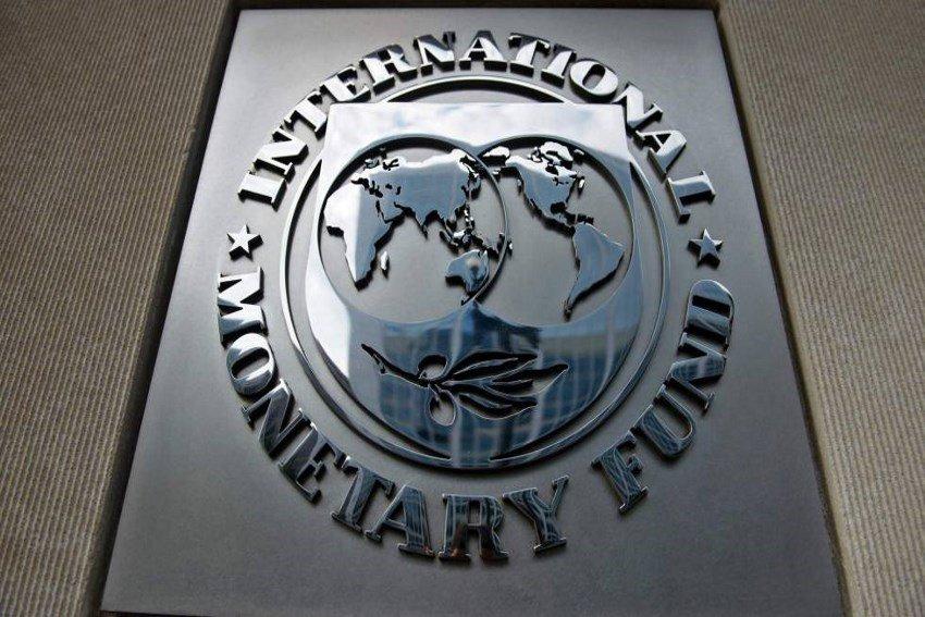 previsión crecimiento mundial