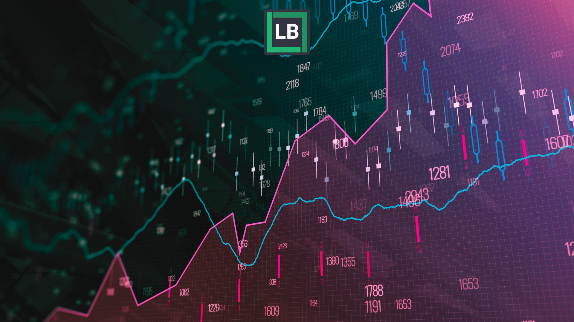 Tras las actas del FOMC de la Reserva Federal: ¿Qué podemos esperar del índice del dólar (DXY)?