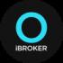 Equipo iBroker